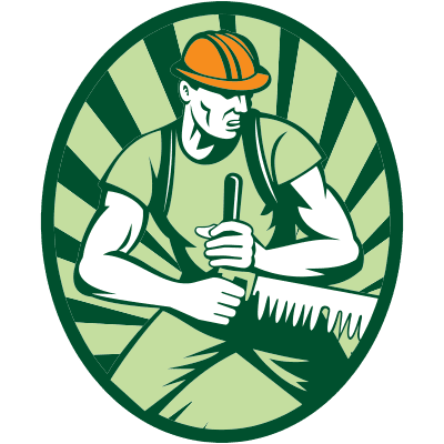 Firewood - Tree Services in Lexington, Nicholasville, and Versailles