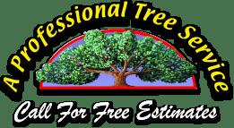 A Professional Tree Service