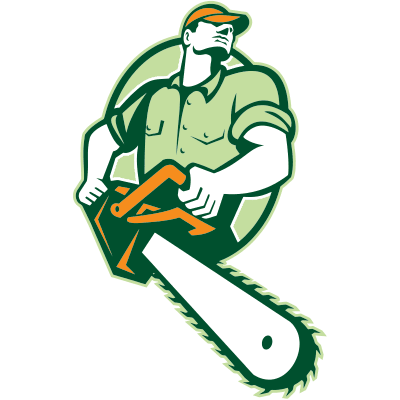 Tree service in Lexington, Nicholasville, and Versailles